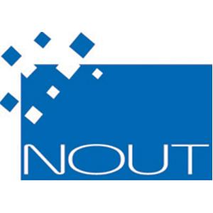 NOUT - SIMAX - Logo Officiel