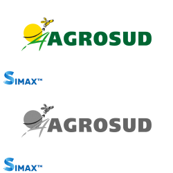 NOUT - Solutions SIMAX™ - Client - AGROSUD