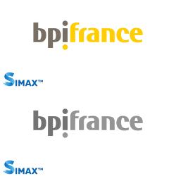 NOUT - Solutions SIMAX™ - Client - BPI France