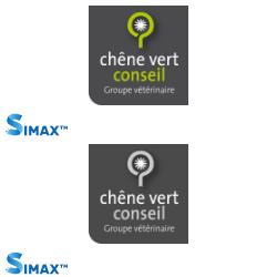 NOUT - Solutions SIMAX™ - Client - Groupe Chêne Vert - 2021