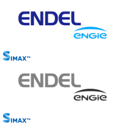 NOUT - Solutions SIMAX™ - Client - ENDEL Groupe ENGIE