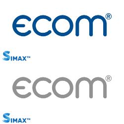 NOUT - Solutions SIMAX™ - Client - Ecom®