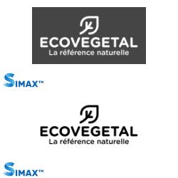 NOUT - Solutions SIMAX™ - Client - Ecovegetal, La référence naturelle