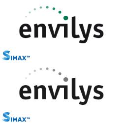NOUT - Solutions SIMAX™ - Client - Envilys