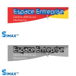 NOUT - Solutions SIMAX™ - Client - Espace Entreprise, Centre d'Affaire Montpellier
