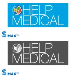 NOUT - Solutions SIMAX™ - Client - Help Médical