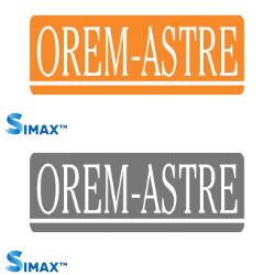 NOUT - Solutions SIMAX™ - Client - OREM-ASTRE