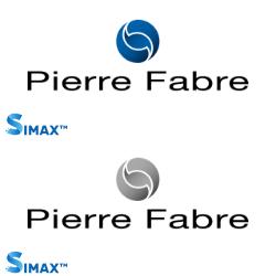 NOUT - Solutions SIMAX™ - Client - Pierre Fabre