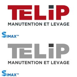 NOUT - Solutions SIMAX™ - Client - TELiP Manutention et Levage