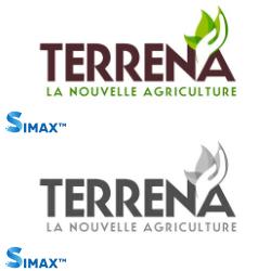 NOUT - Solutions SIMAX™ - Client - TERRENA, La Nouvelle Agriculture