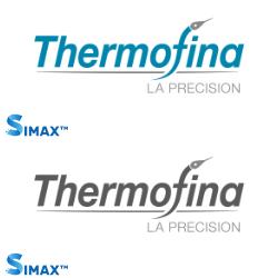 NOUT - Solutions SIMAX™ - Client - Thermofina, La Précision