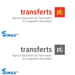 NOUT - Solutions SIMAX™ - Client - Transferts, Agence Régionale de l'Innovation du Languedoc-Roussillon
