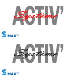 NOUT - Solutions SIMAX™ - Partenaire - ACTIV' Système
