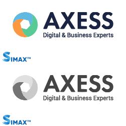NOUT - Solutions SIMAX™ - Partenaire - AXESS Digital & Business Experts