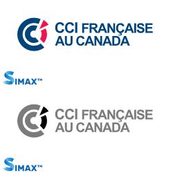 NOUT - Solutions SIMAX™ - Business Partner - CCI Française au CANADA