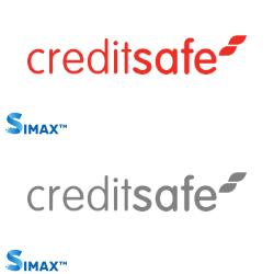 NOUT - Solutions SIMAX™ - Business Partner - CreditSafe