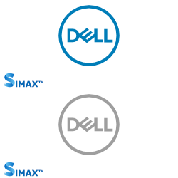 NOUT - Solutions SIMAX™ - Business Partner - DELL