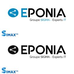 NOUT - Solutions SIMAX™ - Partenaire - EPONIA Informatique, groupe SIGMA