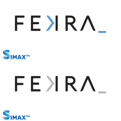 NOUT - Solutions SIMAX™ - Partenaire - FEKRA Consulting