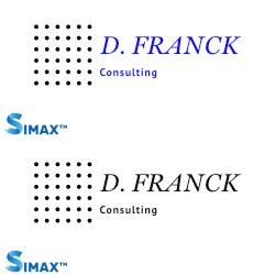 NOUT - Solutions SIMAX™ - Partenaire - FRANCK D. Consulting