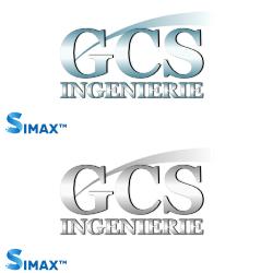 NOUT - Solutions SIMAX™ - Partenaire - GCS INGENIERIE