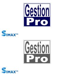 NOUT - Solutions SIMAX™ - Partenaire - Gestion Pro