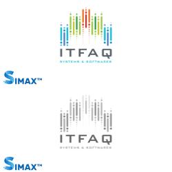 NOUT - Solutions SIMAX™ - Partenaire - ITFAQ Systems & Softwares
