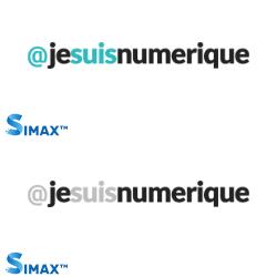 NOUT - Solutions SIMAX™ - Partenaire - JeSuisNumérique