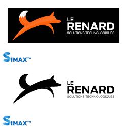 NOUT - Solutions SIMAX™ - Partenaire - LE RENARD Solutions Technologiques