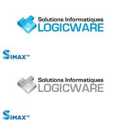 NOUT - Solutions SIMAX™ - Partenaire - LOGICWARE Solutions Informatiques
