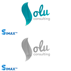 NOUT - Solutions SIMAX™ - Partenaire - Solu consulting