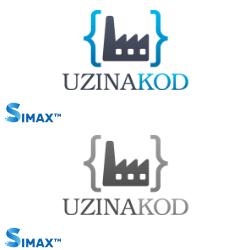 NOUT - Solutions SIMAX™ - Partenaire - UZINAKOD