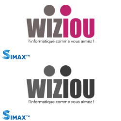NOUT - Solutions SIMAX™ - Partenaire - WiZiOU