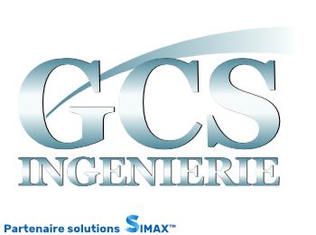 GCS Ingenierie