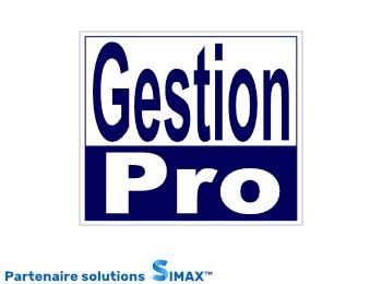 Gestion-Pro