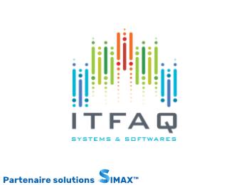 ITFAQ Systems & Softwares