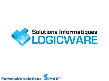 Solutions Informatiques LOGICWARE