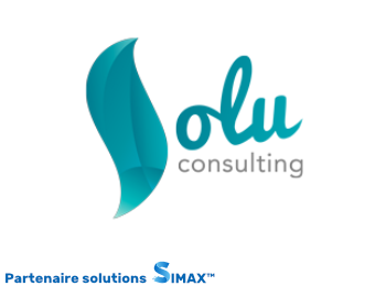 Solu consulting Intégrateur simax no code