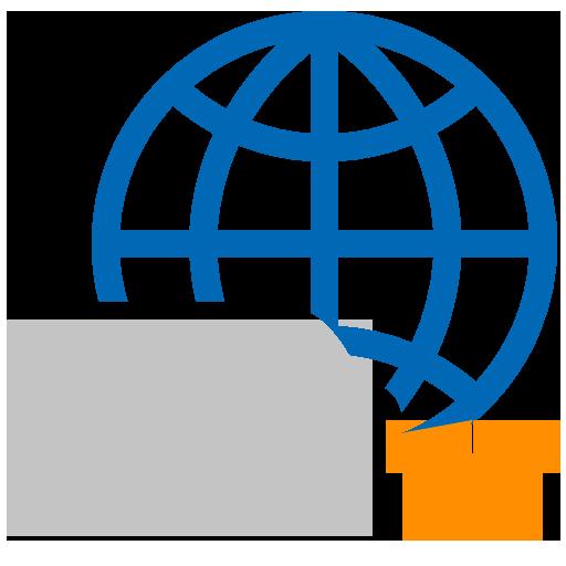 NOUT - SIMAX - Module Gestion Stocks et Logistique