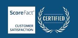 NOUT - Wiziou Certifié ScoreFact