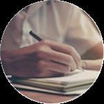 Gestion des Bilans Journaliers, Trimestriels et Globaux