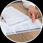 Liste Aidés - Aidants - Bénévoles - Partenaires - Prescripteurs