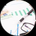 Bilans Mensuels et Facturation